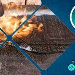 تازه های قیمت ایزوگام در ارومیه