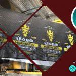 ایزوگام دلیجان با قیمت ارزان و فروش از درب کارخانه هیرمان